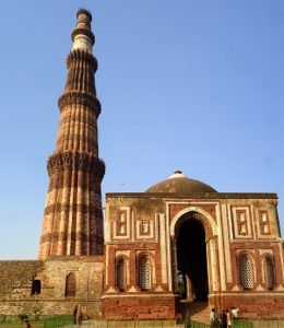 Qutab-Minar-Delhi-tour
